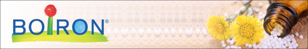 banners-site-2